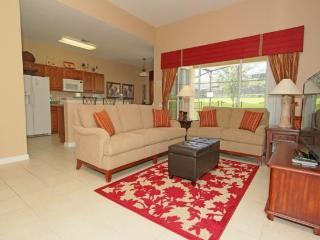 5 Bedroom 5 Bath Pool Home in Windsor Hills. 2630DS, Orlando
