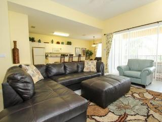 4 Bedroom 4 Bath Pool Home in Kissimmee Resort. 7739CS, Orlando