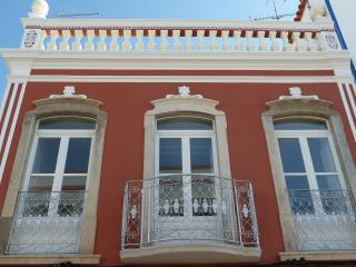 Tavira Antiqua Doma No. 28- last min booking available from 25th Aug-4 Sep-19