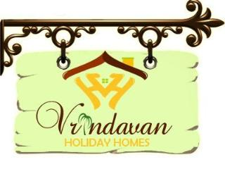 Vrindavan Holiday Homes - Koynanagar, Satara