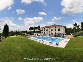 Villa Croci 10, Castiglione Della Pescaia