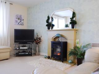 Buckshaw Home, Chorley