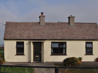 Helen's cottage, Ardfinnan