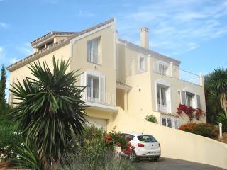 Villa Limonera