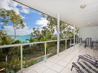 Blue Water Views 10, Hamilton Island