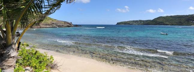 674-les Sables, St. Barthelemy