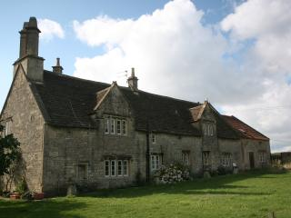 Hill House Farm