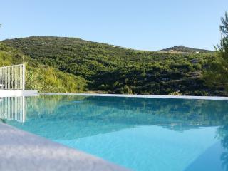 Entire Villa Sonia & Teo, Hvar, Croatia