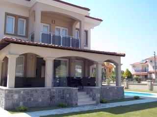 Villa Serendipity, Fethiye