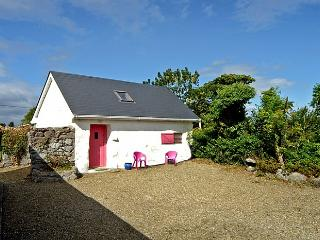 198- Aughinish Island, Newquay