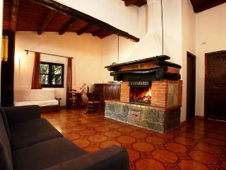 Villa Palme Cefalù, Cefalú
