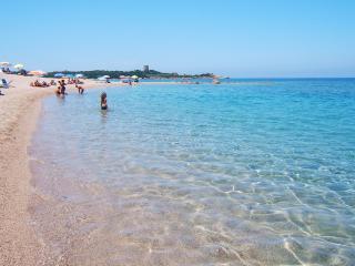 Casa Vacanze Sardegna, Aglientu