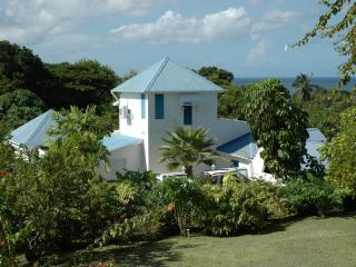 Eternity Villa
