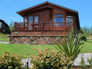 Pines Lodge, Bassenthwaite