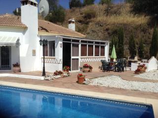 Villa Fern, Monda