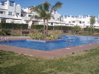 Jardines De Alhama, Alhama de Murcia