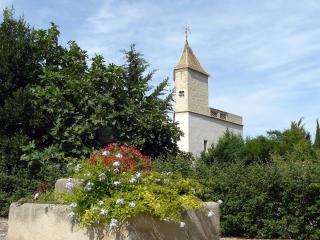 Domaine du Cayrat, Pezenas