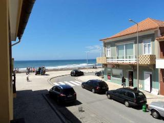 Furadouro Surf Camp - Apt 8