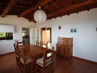 Villa Gisela, Costa Paradiso