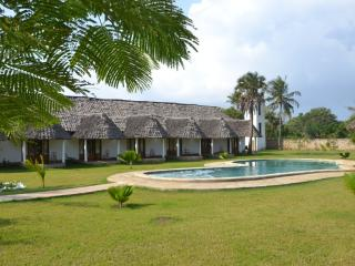 DIANI BAY RESORT 2P, Ukunda