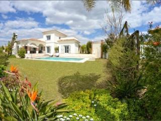 Villa Mijas Costa