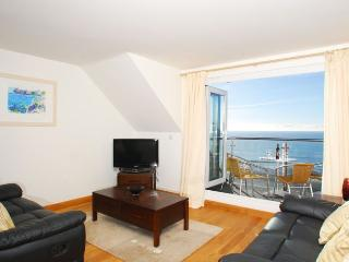 23 Mount Brioni located in Seaton, Cornwall, Looe