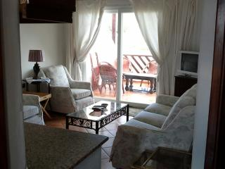 Large comfortable 2 bedroom apartment MG, Tetuán