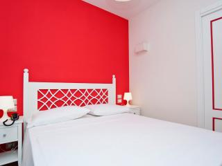 Residence al Porto - Myrtus - B, Mattinata
