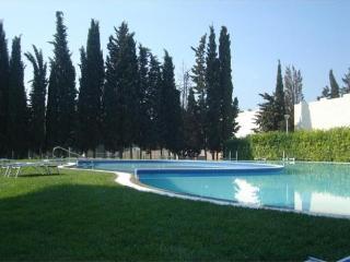 Villa B 122 Citta del Catalano