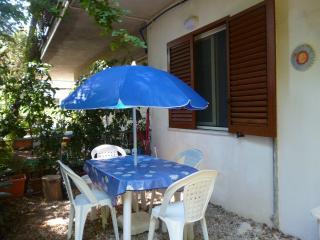 Casa Francesca - WiFi - beach nearby - Near Rome, Formia
