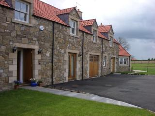 Links Lodge, Anstruther
