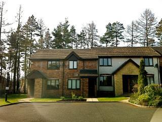 Gleneagles - Dunbar Court