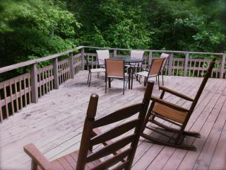 Secluded Cottage, close to Franklin, Nashville,