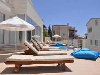 Villa Sienna ... our lowest prices ever! Sleep 8 from £600