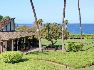 Hale Kamaole 1 Bedroom 210, Kihei