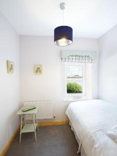 Aoibhneas Single Bedroom