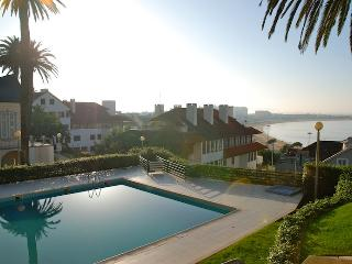 Ocean (By rental-retreats), Sao Martinho do Porto