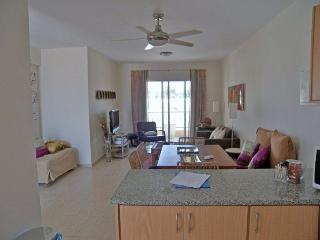 Apartment 215 ZV 2, Mandria