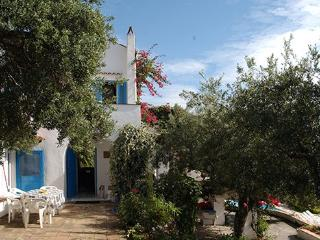 5 bedroom Villa in Filocaio, Basilicata, Apulia And Basilicata, Italy : ref 2230237