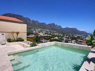 Sedgemoor Heights, Camps Bay