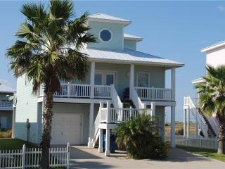 376 Royal Dunes Circle, Port Aransas
