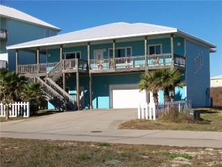 277 Royal Dunes Cir, Port Aransas