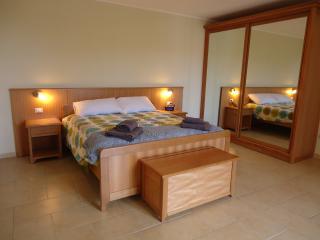 Bedrooms 1 & 2 - very spacious