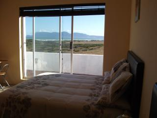 Costa Del Sol, Cape Town, Muizenberg
