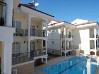 Azalea Apartment B2, Oludeniz