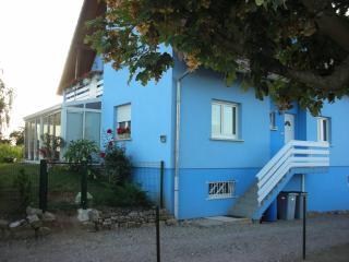 Chambre d'hôtes Le Lavandin proche SAVERNE, Saverne