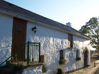 The Bothy, Omagh