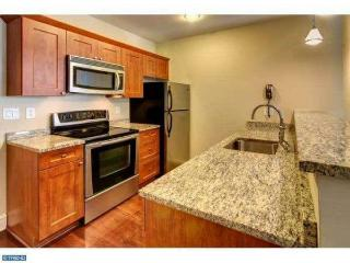 Ultra Luxury Custom 2br 2ba By Rittenhouse!!!, Philadelphia