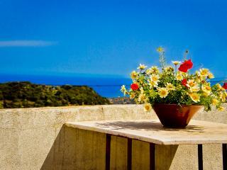 Spiti Kamara, Rethymnon