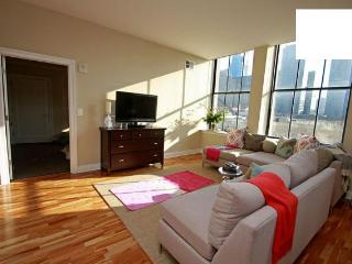 Art Musuem Luxury 1br!!!, Philadelphia